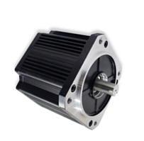 12v 24v 36v 48v Brushless Dc Bldc Motors Manufacturer