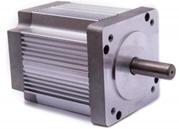 12v 24v 36v 48v brushless dc bldc motors manufacturer for 24 volt servo motor