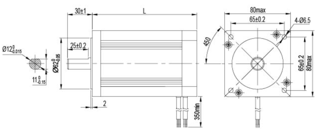 0DRCW0ZJ7JR8KPE9E2I-1024x418  Pole Motor Wiring Diagram on 3 pole motor diagram, 6 pole motor diagram, 4 pole motor diagram,