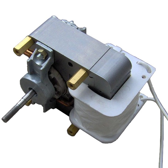affordable c frame shaded pole motor solutions gems motor