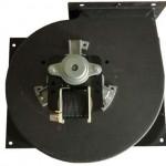 convenction fan motor 2