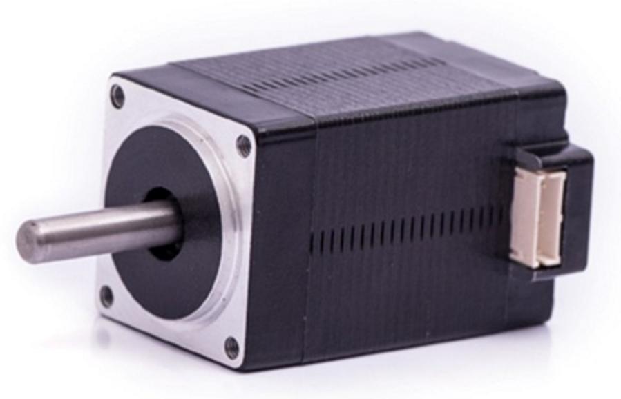 nema-11-stepper-motor-