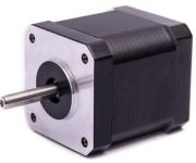 nema-17-stepper-motor-
