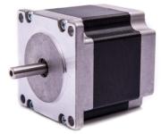 nema-23-stepper-motor-
