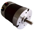 nema23-round-brushless-dc-motor