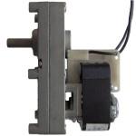 Auger gear motor 1