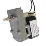 auger gear motor 2