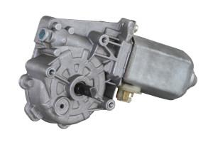 worm gear motor 4