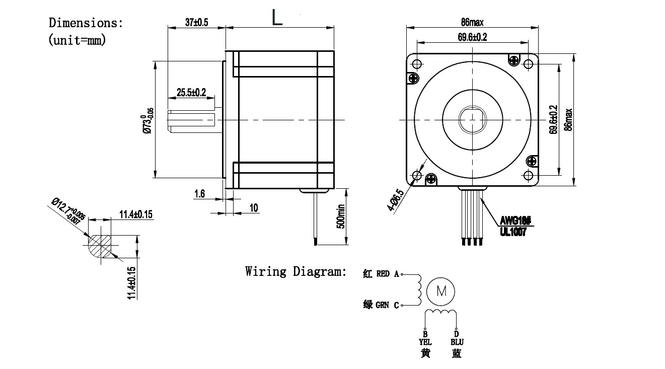Nema 34 Wiring Diagram Getting Ready With Diagrams Library Rh 28 Skriptoase De Plug Receptacle